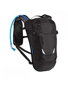 CamelBak Chase Protector Vest Zaino MTB 2021