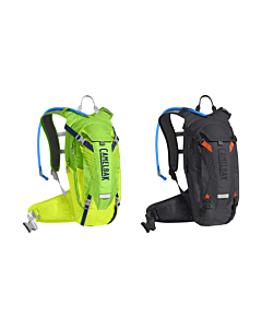 Camelbak Kudu 8 Hydration Pack with Back Protector