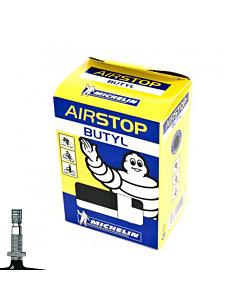 Michelin Airstop Butyl A3 700x35-47 Inner Tube Italian Valve 40mm
