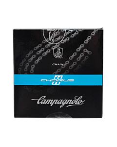 Campagnolo Chorus Catena 11v