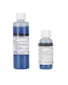 Campagnolo Mineral Oil for Disc Brakes