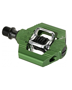 Crank Brothers Candy 2 Pedals XC/AM
