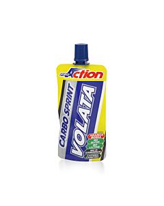 Proaction Carbo Sprint Volata 50ml