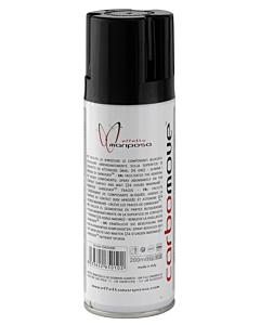 Effetto Mariposa Carbomove Spray 200 ml