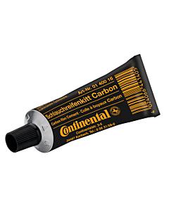 Continental Mastice Adesivo per Tubolari Cerchi Carbon 25g
