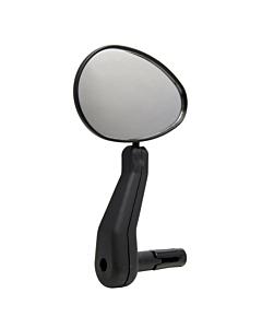 Cateye BM-500G Specchietto per MTB