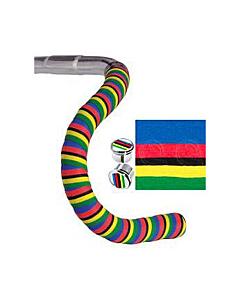 Cinelli World Champion Bar Tape