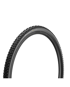 Pirelli Cinturato Cross M Cyclocross Tire