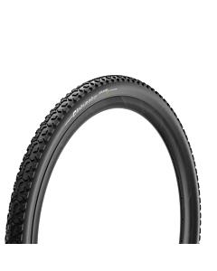 Pirelli Cinturato Gravel M 650B Tire