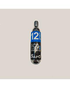 Sapo Bomboletta / Cartuccia CO2 da 12gr