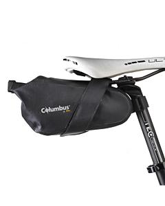Columbus Dry Saddle Bag