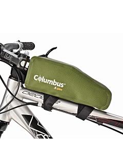 Columbus Eco Frame Bag 1.1l