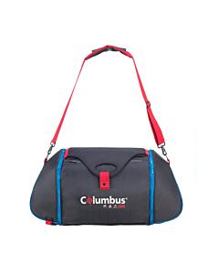 Columbus SBR Triathlon Bag