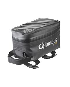 Columbus Dry Top Tube Phone Bag
