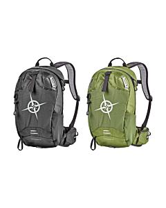 Columbus Katahdin 10 Backpack
