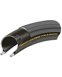 Continental Hometrainer 26x1.75 Copertone per Rullo