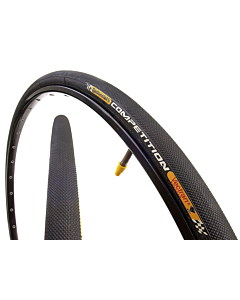 """Continental Competition 28"""" Tubular"""
