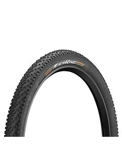 "Continental Race King II 26"" Performance TL-Ready MTB Tire"