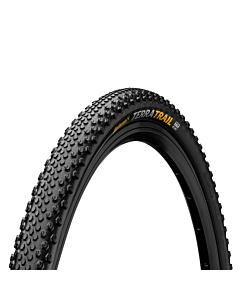 Continental Terra Trail Performance Gravel Tire