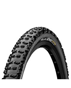 "Continental Trail King 27.5"" Performance Copertone MTB"
