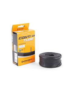 """Continental Camera MTB Junior 24"""" Valvola Schrader"""