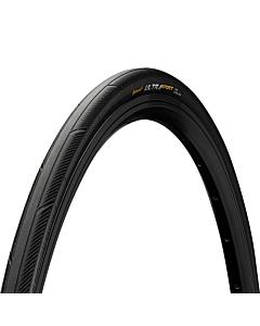 Continental Ultra Sport III Clincher Tire
