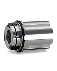 Miche Campagnolo Freehub Body for Turbo Muin Home Trainer