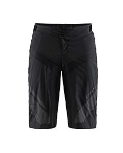 Craft Route XT Pantaloncini MTB con Fondello Removibile