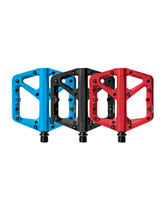 Crank Brothers Stamp 1 Large Flat Pedals