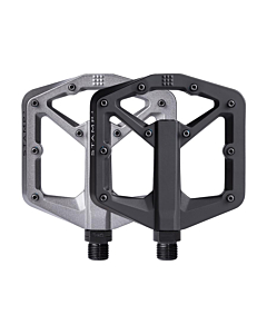 Crank Brothers Stamp 3 Small Flat Pedals
