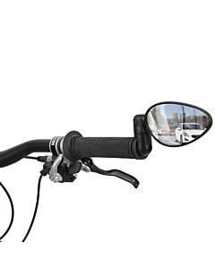 Zefal Cyclop Specchietto (per MTB)