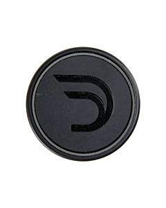 Deda Magnetic Flat Top Headset Cap
