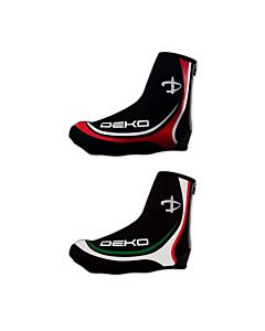 Deko Sports New Graphics Neoprene Shoe Cover