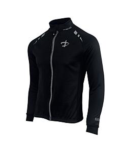 Deko New FIT Winter Jacket