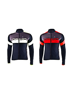 Deko Sports Leader 2 Winter Jacket