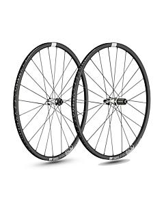 DT Swiss PR 1600 Spline 23 DB Disc Road Wheelset
