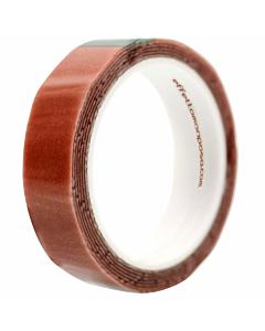 Effetto Mariposa Carogna SM Gluing Tape For Tubular Road Tire 20mmx2m