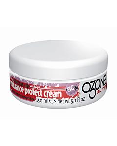 Elite Ozone Crema Protettiva Endurance 150ml