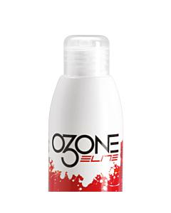 Elite Ozone Regenerating Massage Gel 500ml