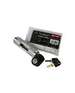 Elite 20mm Thru-Axle Adapter  for Sanremo Race Lock / Sanremo Tour Lock