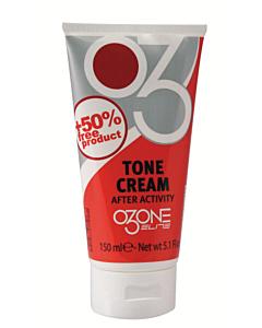 Elite Ozone Crema Tonificante 150ml