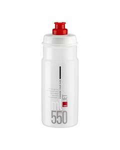 Elite Jet 550ml Racing Bottle