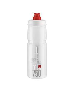 Elite Jet 750ml Racing Bottle