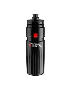 Elite Nanofly Thermal Bottle 500ml