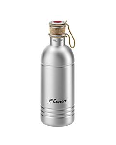 Elite Eroica Alu Vintage Bottle 600ml