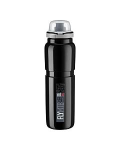 Elite Fly MTB Bottle 950ml