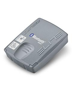 Elite Misuro B+ Speed/Power/Cadence Sensor for Elite Hometrainer