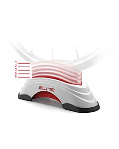 Elite Su Sta Gel Adjustment front Wheel Support