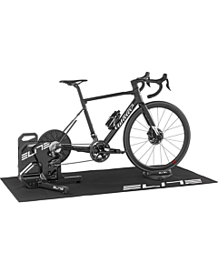 Elite Cycling Folding Mat