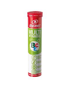 Enervit Multivitamins (20 Tablets)
